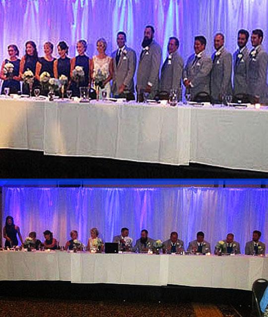 12. weddingparty_july30-18.jpg