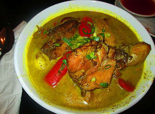 15. currychickenrating_july31-18.jpg