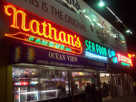 10. nathans8-9-18.jpg