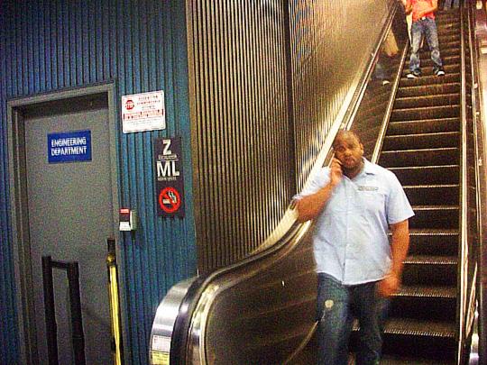 14. escalator_8-13-18.jpg