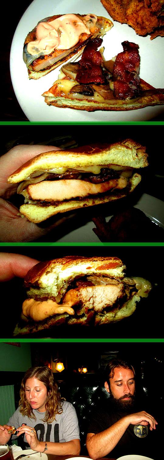 14. sandwich_sept4-18.jpg