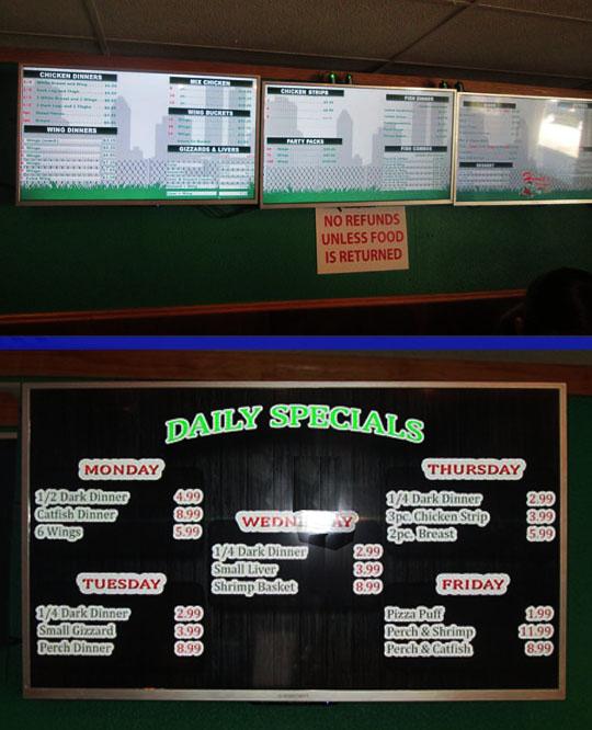 5. menus_sept18-18.jpg