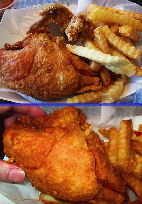 17. chicken_sept18-18.jpg