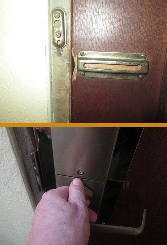 7. lock_sept19-18.jpg