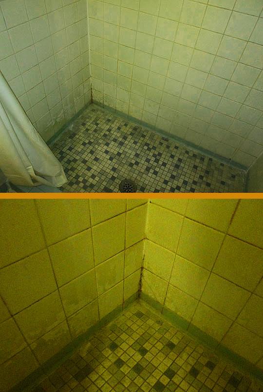 15. shower_sept19-18.jpg
