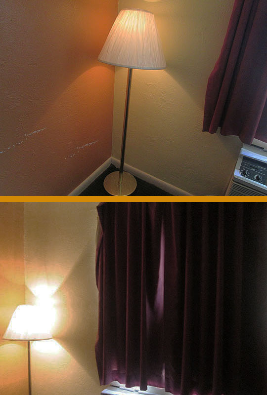 17. curtains_sept19-18.jpg