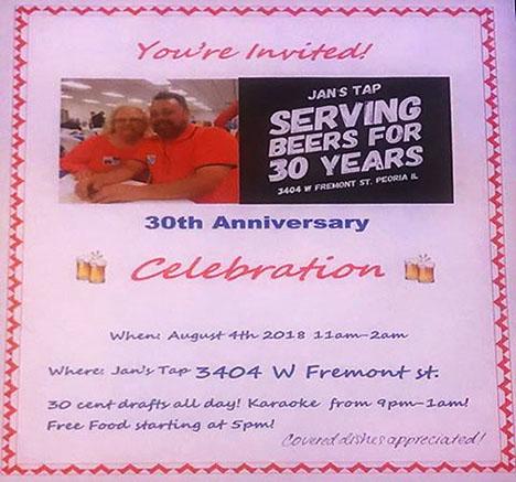 2. invitation_sept21-18.jpg