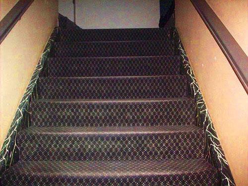 5. stairs_sept22-18.jpg