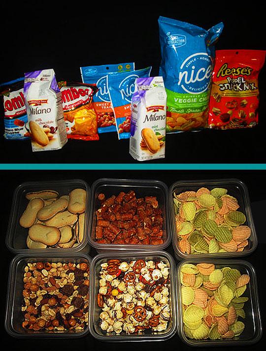 3. snacks_oct10-18.jpg