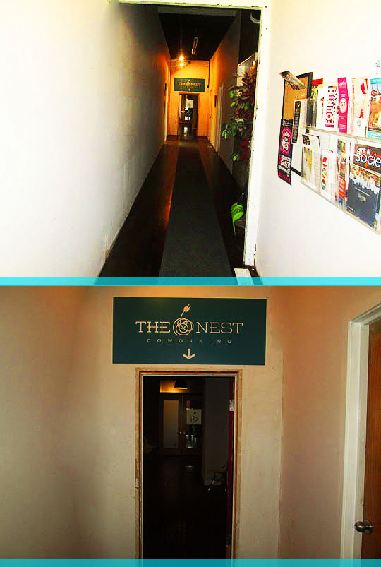 1. hallwayone_oct10-18.jpg