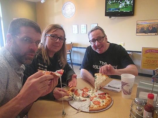 3. pizzaformbip_dec9-18.jpg