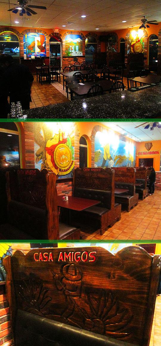 8. diningroombooths_dec31-18.jpg