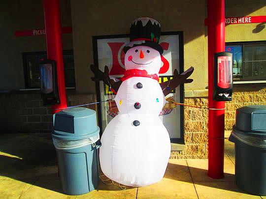 7. snowman_jan7-19.jpg