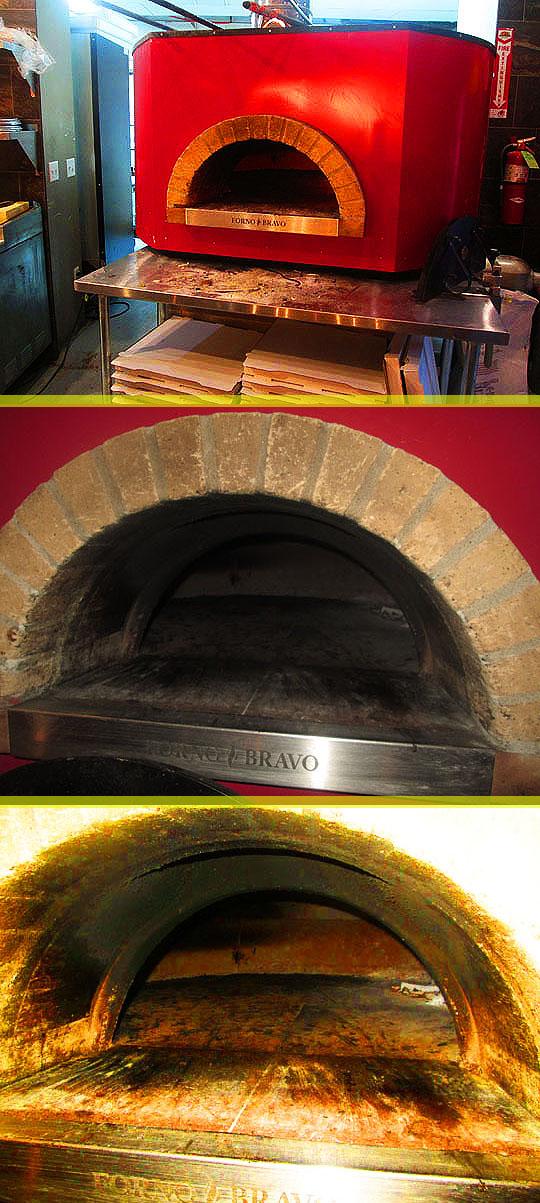 6. oven_jan21-19.jpg