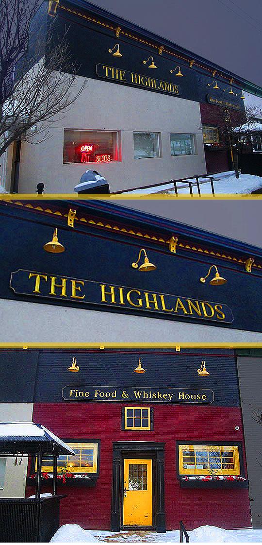 7. highlands_jan29-19.jpg