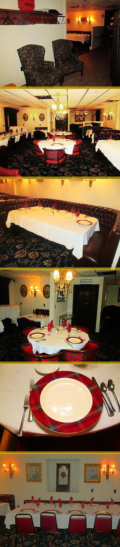 8. diningroom_jan29-19.jpg