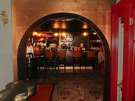 9. pub_jan29-19.jpg
