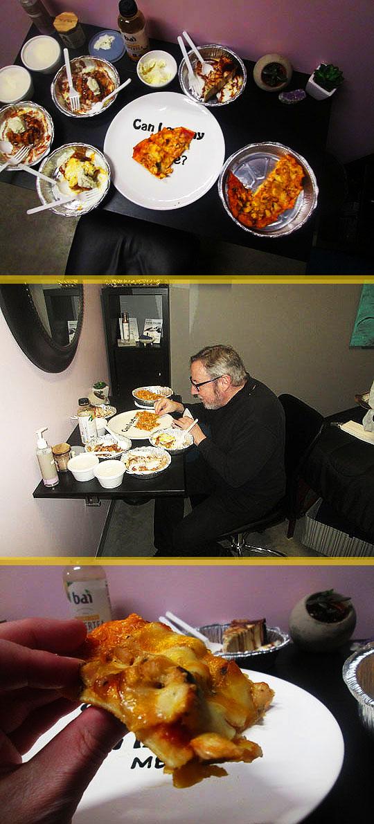 8. eatingpizza_jan30-19.jpg