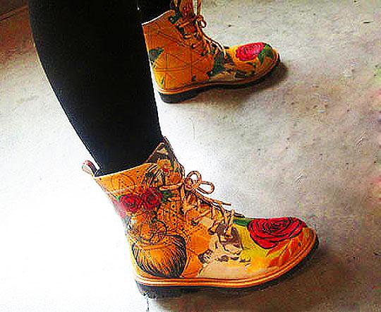 13. boots_jan30-19.jpg