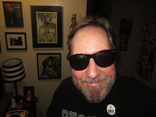 2. sunglasses_feb4-19.jpg