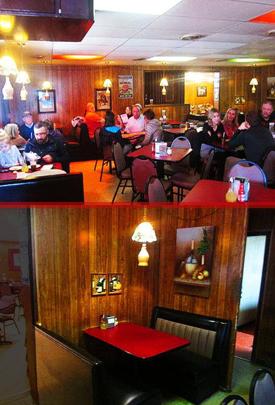 8. diningroombooth_feb4-19.jpg