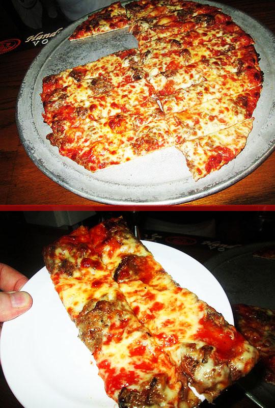 12b. pizza_feb4-19.jpg