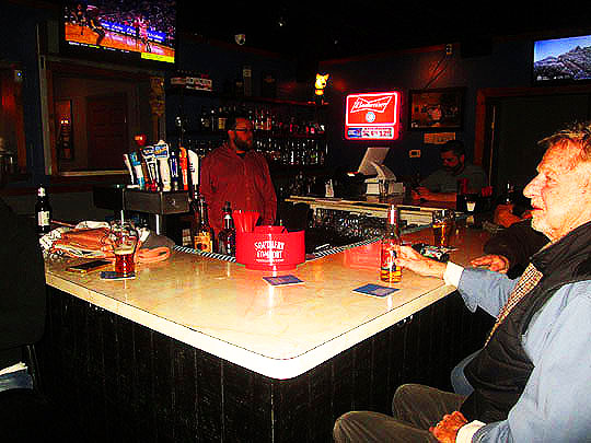 13. backatthebar_feb11-19.jpg