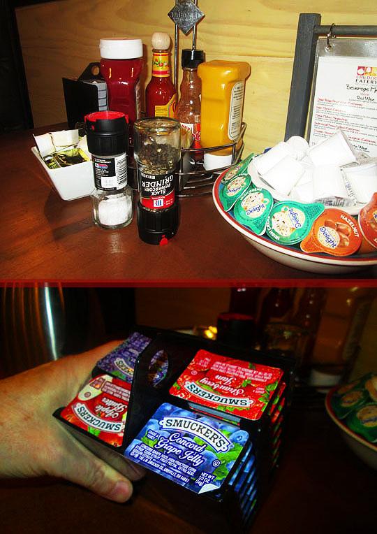 5. condimentssmuckers_feb12-19.jpg