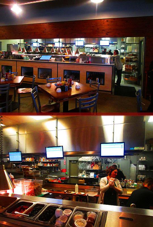 11. kitchen_feb12-19.jpg