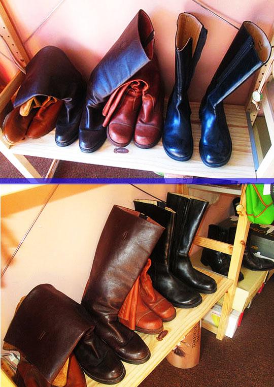 13. boots_feb13-19.jpg