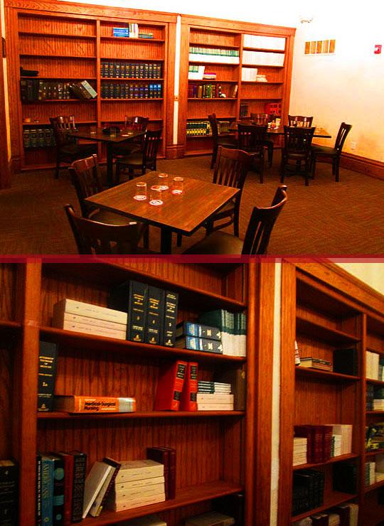 9. libraryroom_feb19-19.jpg
