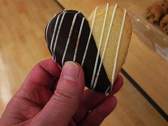 14. cookie_feb20-19.jpg