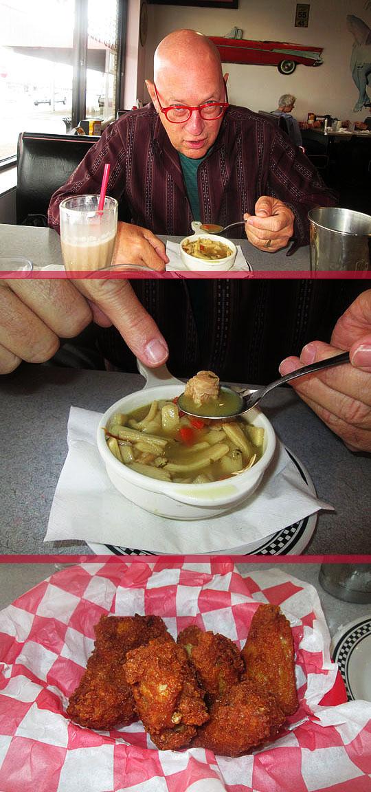 12. soupwings_4-23-19.jpg