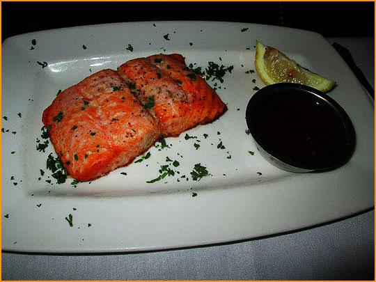 6. salmon_april27-19.jpg