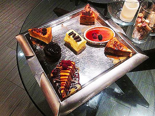 18. desserts_4-30-19.jpg