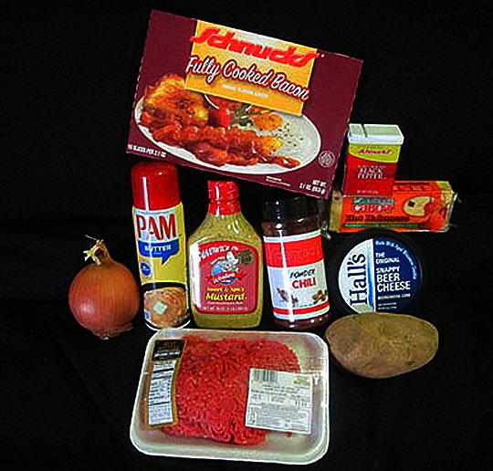 2. ingredients_5-2-19.jpg