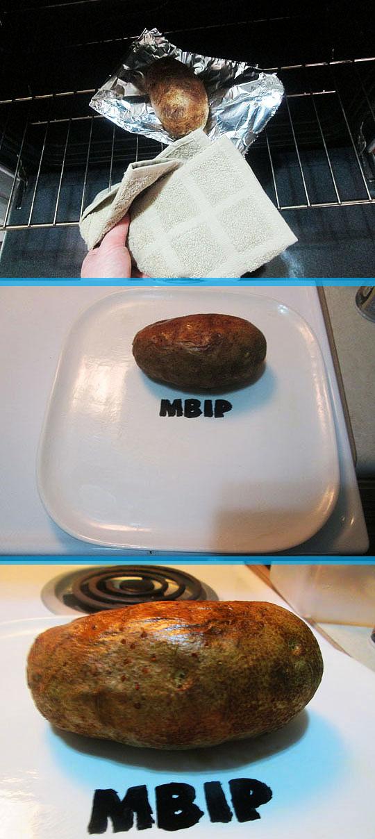 10. bakedpotato_5-2-19.jpg