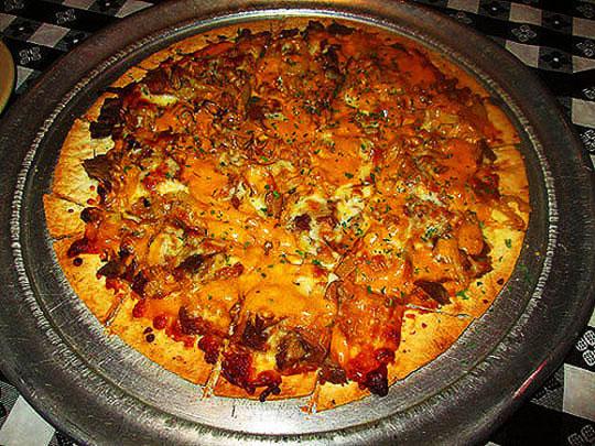 9. anotherpizza_5-4-19.jpg