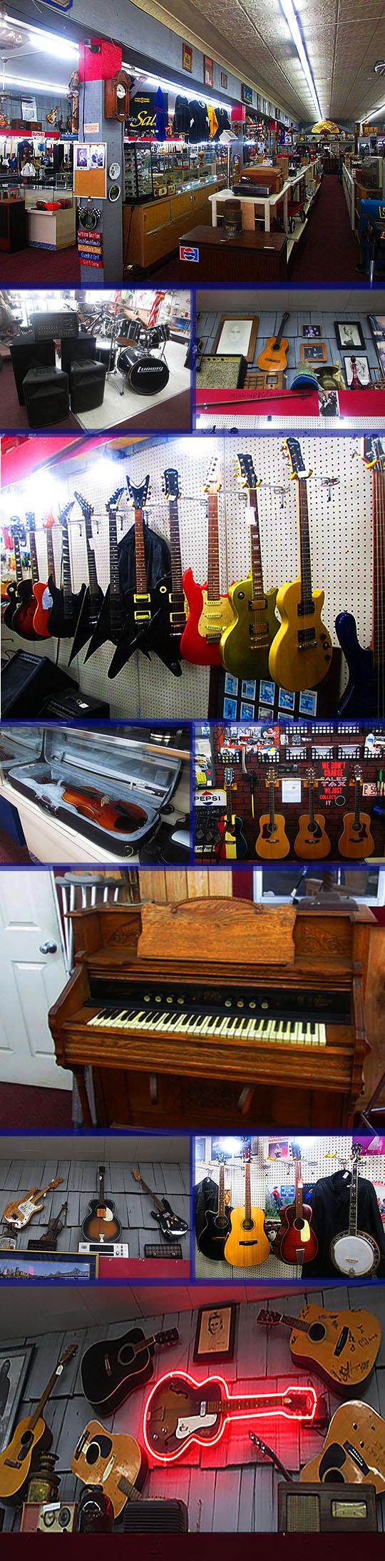 7. instruments_5-8-19.jpg