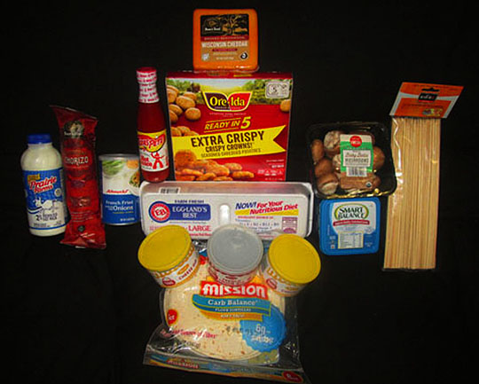 2. ingredients_5-9-9-19.jpg