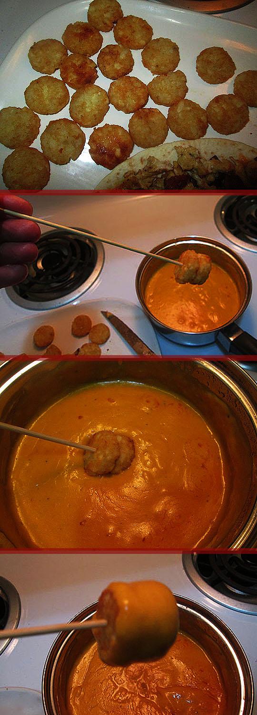 13. fondue_5-9-19.jpg