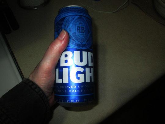 14. beerdessert_5-9-19.jpg