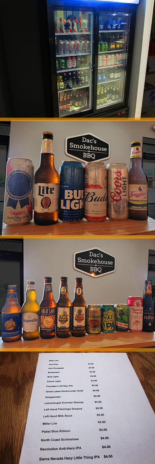 8. beer_5-13-19.jpg