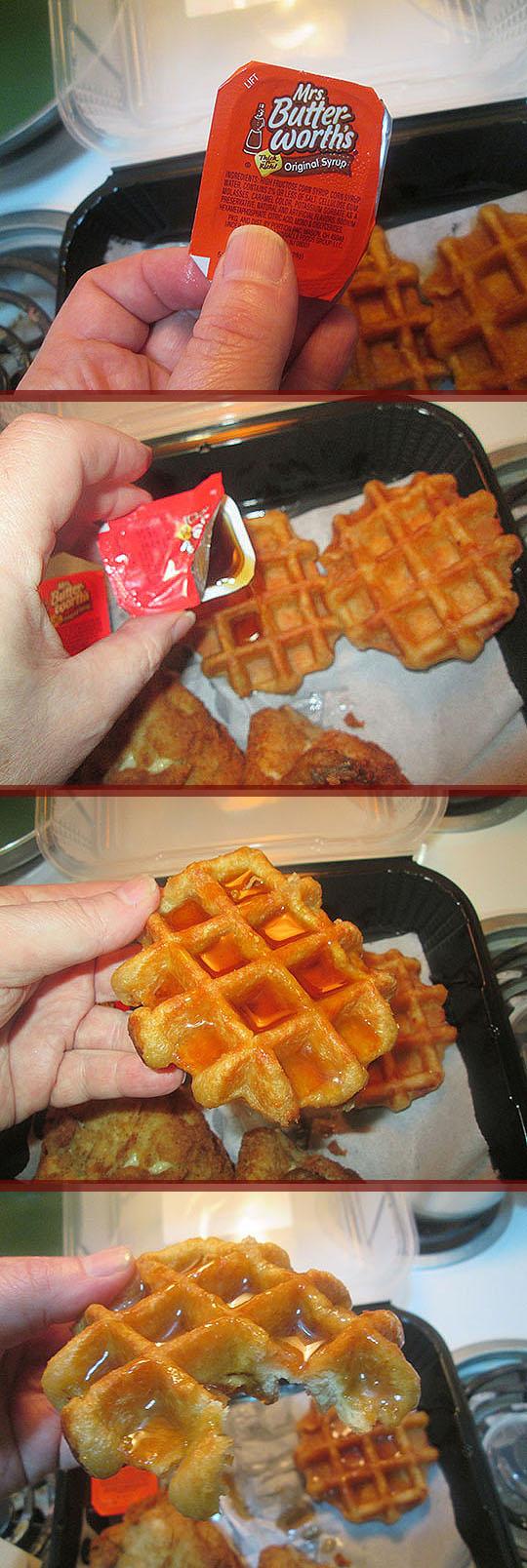 7. waffle_5-14-19.jpg