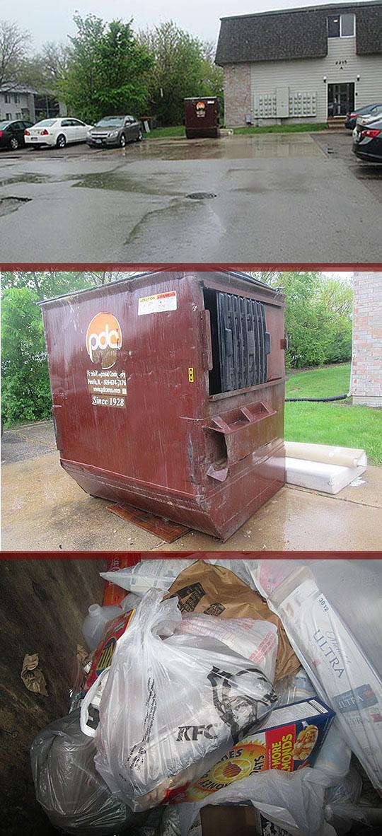 11. dumpster_5-14-19.jpg