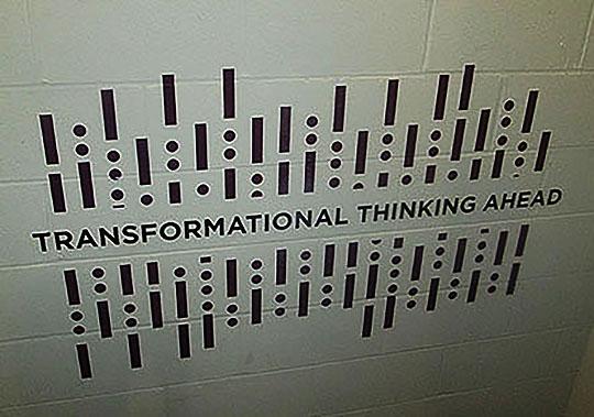 10. transformational_5-15-19.jpg