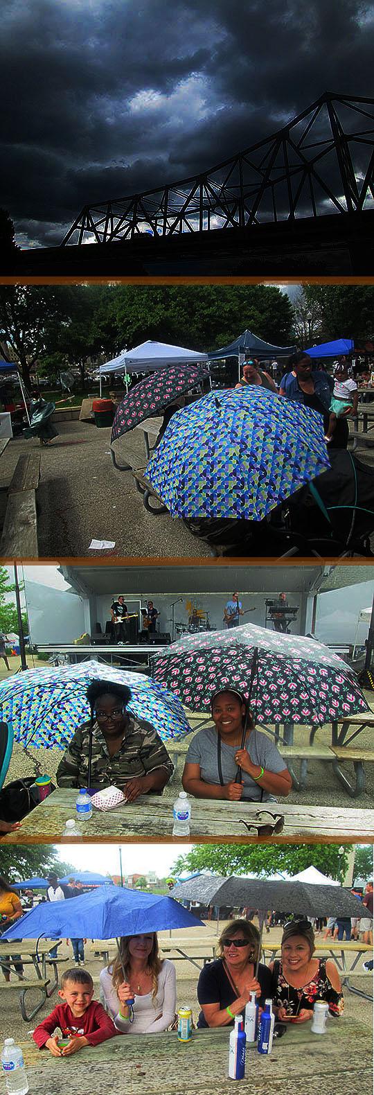 14. rain_5-21-19.jpg