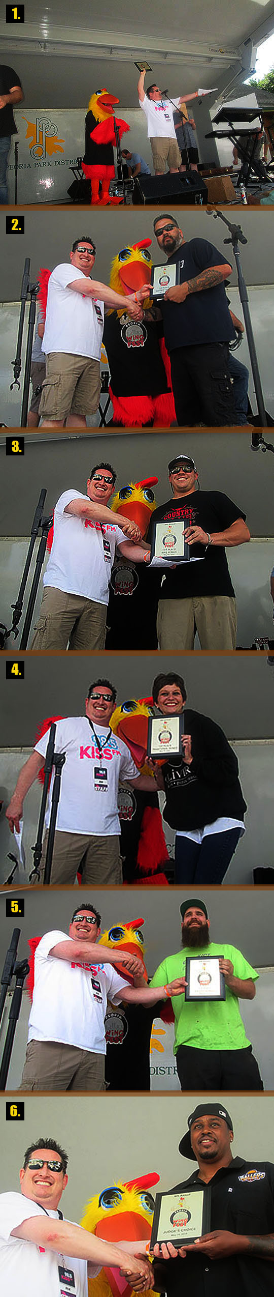 15b. awards_5-21-19.jpg