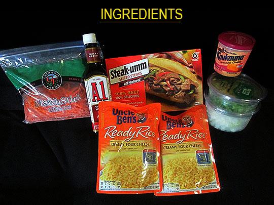 2. ingredients_5-23-19.jpg