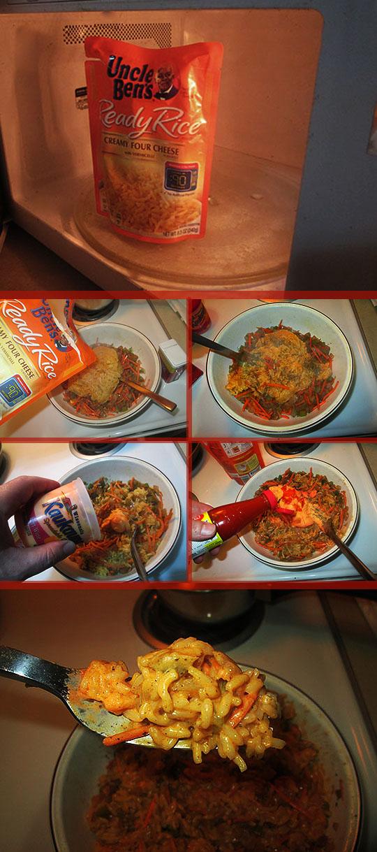 5. rice_5-23-19.jpg